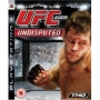 ufc-2009-undisputed--nr-ps3