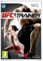 ufc-personal-trainer-wii