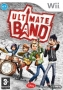 ultimate-band-wii