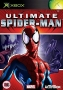 ultimate-spider-man-xbox