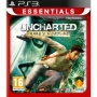 uncharted-drake's-fortune-ess-ps3