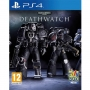 warhammer-40,000-deathwatch-ps4