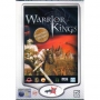 warriors-kings-remastered-edition-pc