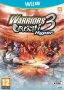 warriors-orochi-3-hyper-wiiu2