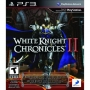 white-knight-chronicles-ii-ps3