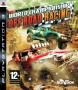world-championship-off-road-racing-ps3