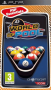 world-of-pool-essentials-psp