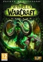 world-of-warcraft-legion-pc