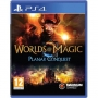 worlds-of-magic-planar-conquest-ps4
