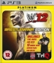 wwe-12-wrestlemania-edition-ps3