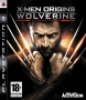 x-men-origins-wolverine-ps39