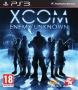 xcom-enemy-unknown-ps3