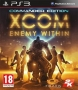 xcom-enemy-within-ps3