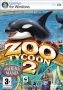 zoo-tycoon-2-marine-mania-expansion-pack-pc
